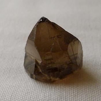 ヒマラヤ水晶原石スモーキークォーツ010