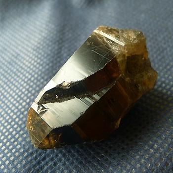 ヒマラヤ水晶原石スモーキークォーツ017