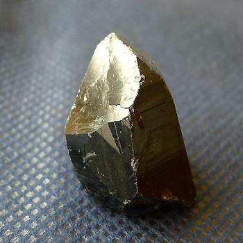 ヒマラヤ水晶原石スモーキークォーツ018