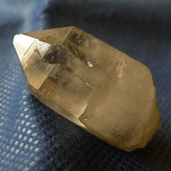 ヒマラヤ水晶原石スモーキークォーツ027