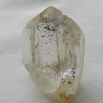 ヒマラヤ水晶原石特殊内包物021