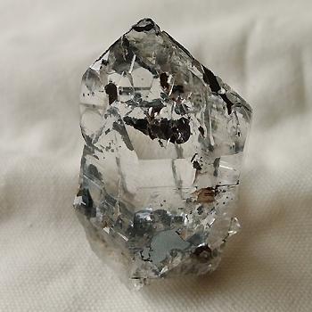 ヒマラヤ水晶原石特殊内包物029