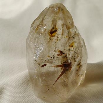 ヒマラヤ水晶原石特殊内包物030