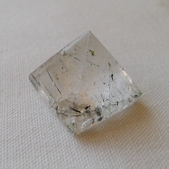 ヒマラヤ水晶丸玉・置物005