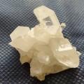 ヒマラヤ水晶原石カンチェンジュンガ産005