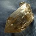 ヒマラヤ水晶原石スモーキークォーツ014