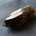 ヒマラヤ水晶原石スモーキークォーツ021