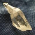 ヒマラヤ水晶原石特殊形状014