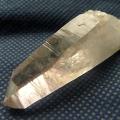 ヒマラヤ水晶原石特殊形状029